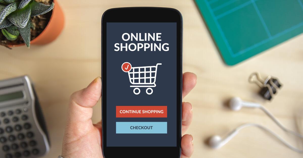 contributo-e-commerce-friuli-venezia-giulia