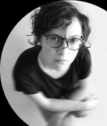 elisa-gremese-graphic-designer-freelance