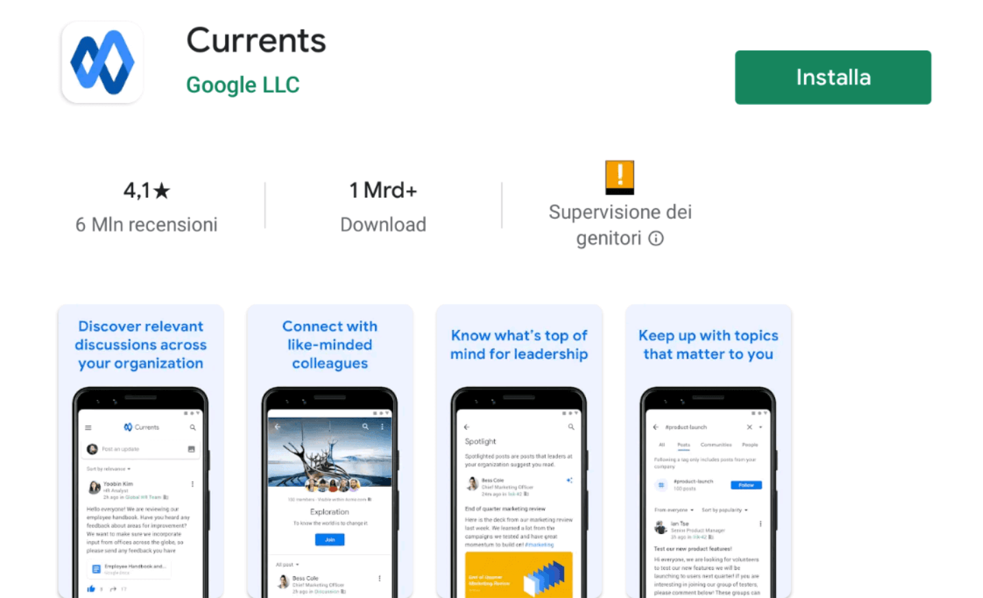 google-currents-play-store-1