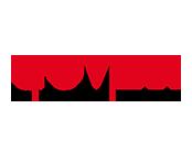 gover-logo-1