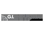 logo-gi-holding