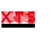 logo-xts-1