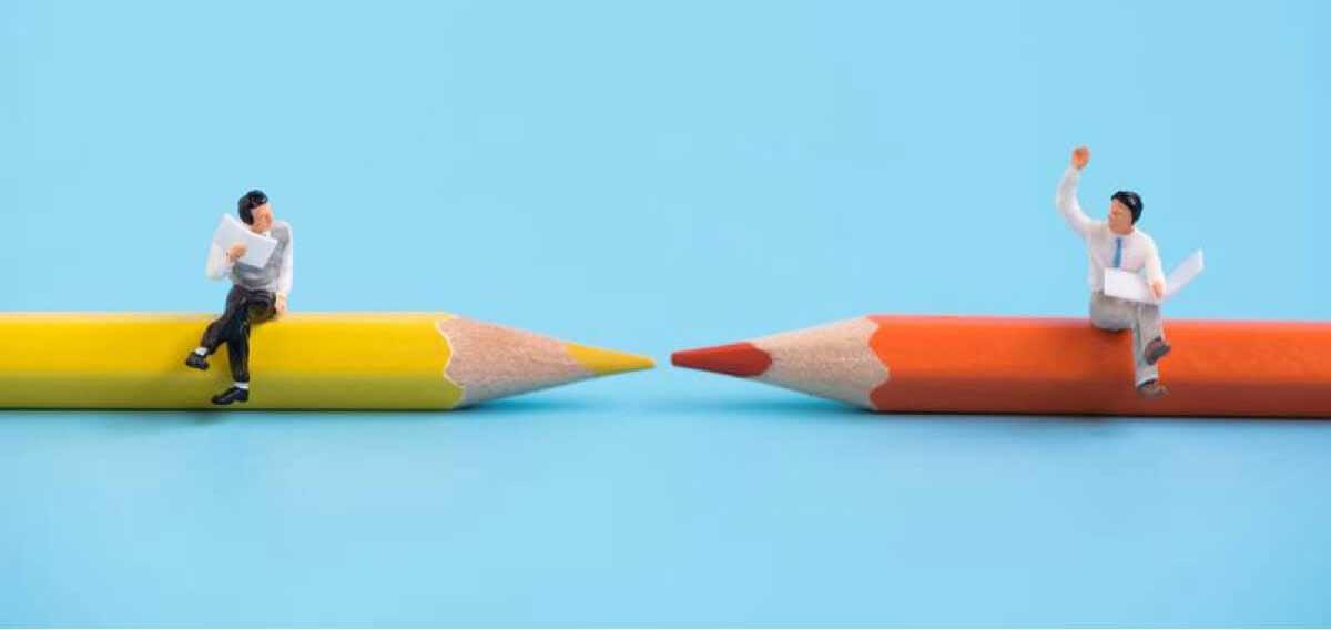 omini-e-matite