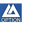 option-logo-1