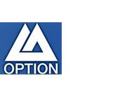 option-logo