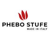 phebo-stufe