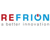 refrion
