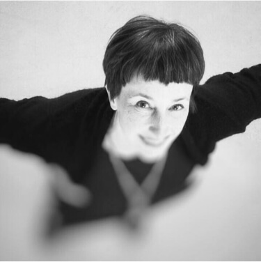 roberta-osso-copywriter-freelance-xs