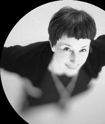 roberta-osso-copywriter-freelance