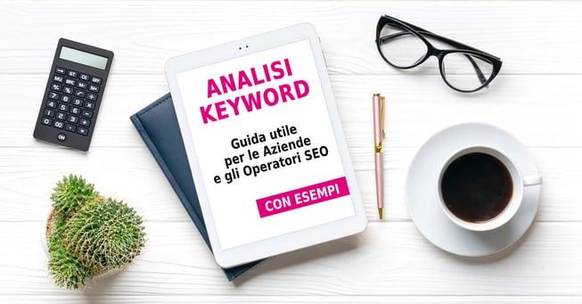 servizi-multimediali-guida-analisi-keyword-per-aziende-e-operatori-seo-con-esempi-1