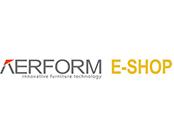 aerform-logo
