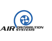 air-distribution-systems-logo