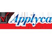 applyca-logo