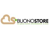 buono-store-logo
