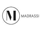 madrassi-logo