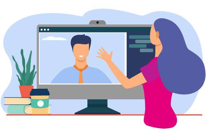 video-call-appuntamento-gratuito